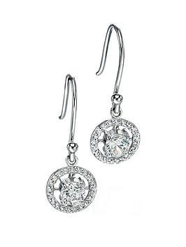 fiorelli-fiorelli-sterling-silver-cubic-zirconia-pave-halo-drop-earrings-amp-pendant-set