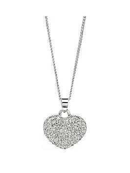 fiorelli-fiorelil-pave-stone-heart-pendant