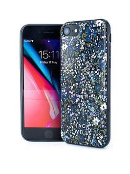 jack-wills-jack-wills-tpu-brampton-navy-floral-iphone-678
