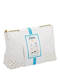dove-classic-beauty-wash-bag-gift-set