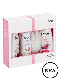 dove-radiant-beauty-trio-gift-set