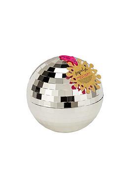 impulse-glitter-ball-gift-set