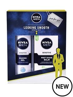 nivea-men-looking-smooth-gift-set