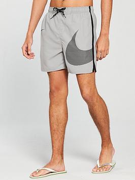 nike-swim-macro-swoosh-swim-shorts