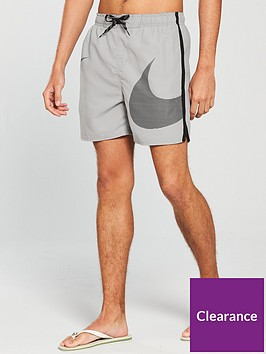 nike-swim-macro-swoosh-swim-shorts