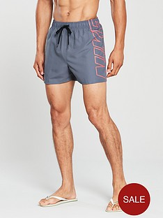 nike-swim-logo-swim-shorts