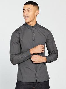 v-by-very-smart-stripe-shirt
