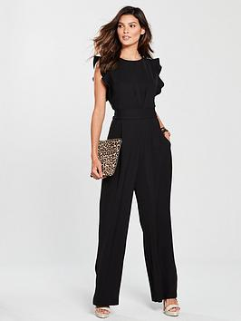 phase-eight-victoriana-jumpsuit-black