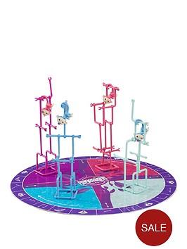 fingerlings-jungle-gym-game