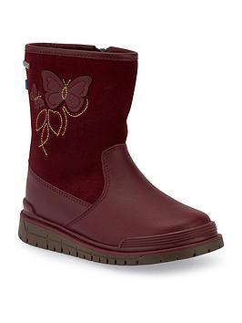start-rite-tidal-girls-boot