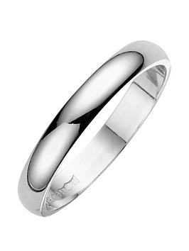 love-gold-18-carat-white-gold-court-wedding-band-4mm