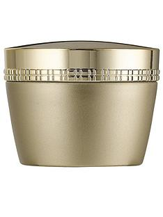 elizabeth-arden-ceramide-premiere-eye-cream-15ml-free-shoshanna-for-elizabeth-arden-gift-set