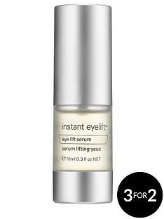 skin-doctors-instant-eyelift-10-ml