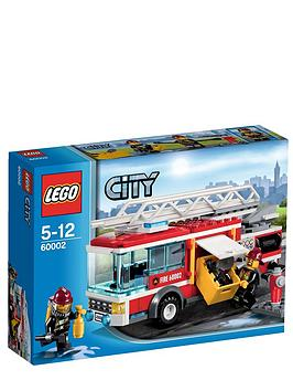 lego-city-city-fire-truck