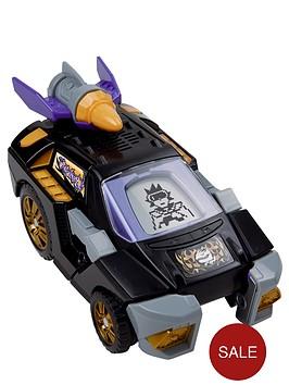 vtech-switch-go-dinos-grando-the-giganotosaurus-car