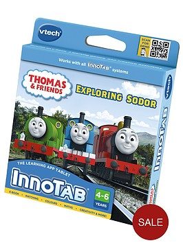 vtech-innotab-thomas-and-friends-game