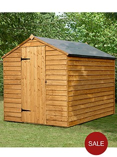 forest-8-x-6-ft-overlap-security-shed
