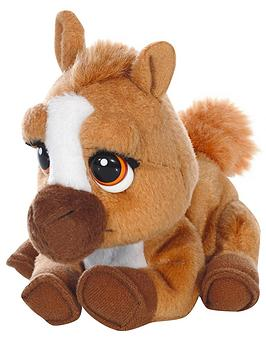 emotion-pets-little-cuddles-toffee-the-pony