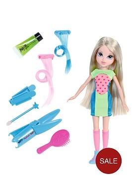 moxie-girlz-magic-hair-doll-avery
