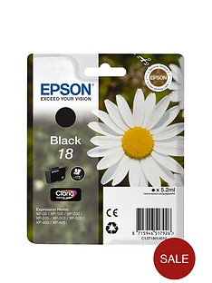 epson-singlepack-black-18-claria-home-ink