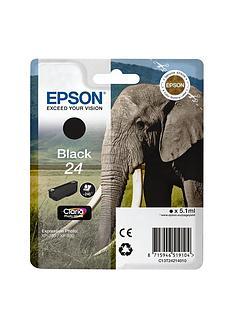 epson-singlepack-black-24-claria-photo-hd-ink