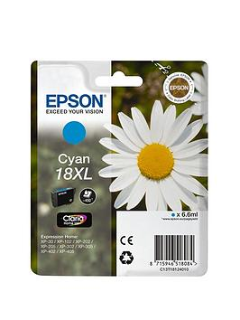 epson-singlepack-cyan-18xl-claria-home-ink