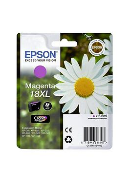 epson-singlepack-magenta-18xl-claria-home-ink