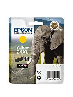 epson-singlepack-yellow-24xl-claria-photo-hd-ink