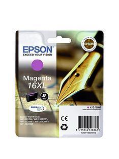 epson-singlepack-magenta-16xl-durabrite-ultra-ink