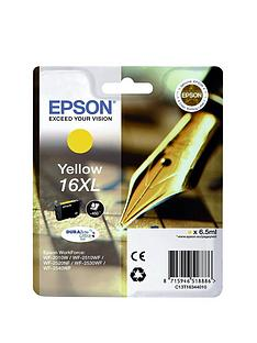 epson-singlepack-yellow-16xl-durabrite-ultra-ink