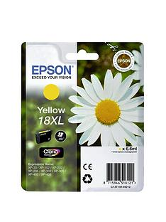 epson-singlepack-yellow-18xl-claria-home-ink