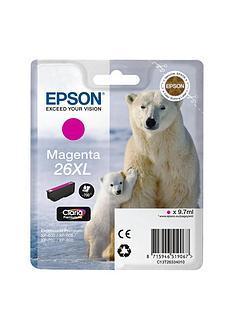 epson-singlepack-magenta-26xl-claria-premium-ink