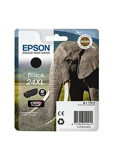 epson-singlepack-black-24xl-claria-photo-hd-ink