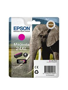 epson-singlepack-magenta-24xl-claria-photo-hd-ink