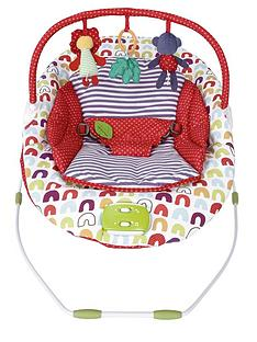 mamas-papas-capella-bouncing-cradle