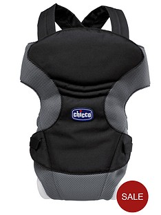 chicco-go-carrier