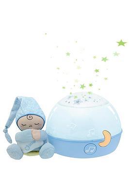 chicco-goodnight-stars-projector