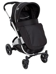 tippitoes-toto-3-in-1-pushchair