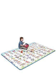 tippitoes-alphabet-play-mat
