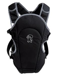 tippitoes-baby-carrier