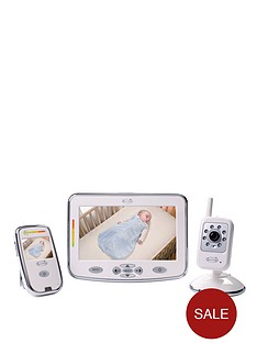 summer-infant-complete-coverage-privacy-plus-video-baby-monitor