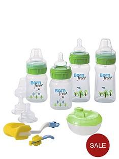 born-free-deco-baby-bottle-gift-set