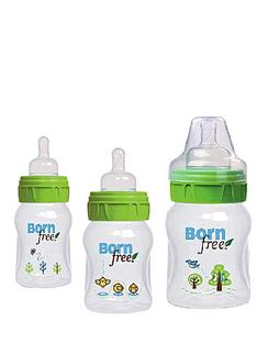 born-free-deco-baby-bottle-160ml-3-pack