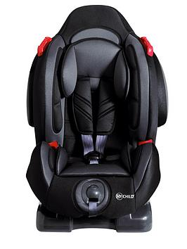 my-child-echo-plus-car-seat