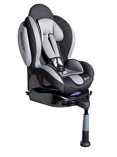 my-child-astro-fix-car-seat