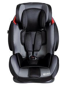 my-child-jet-stream-car-seat