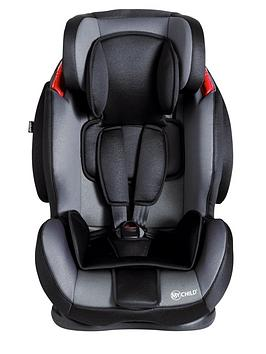 my-child-jet-stream-car-seat