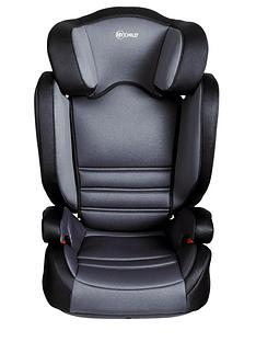 my-child-expanda-car-seat