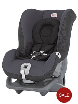 britax-first-class-plus-car-seat-black-thunder