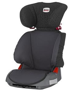 britax-adventure-group-2-3-car-seat-black-thunder